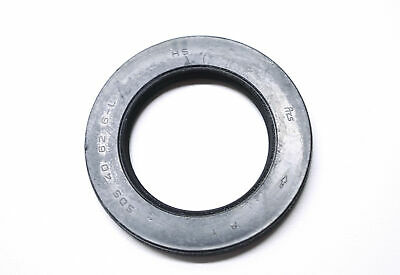 New OEM Yamaha SD-Type Oil Seal NOS