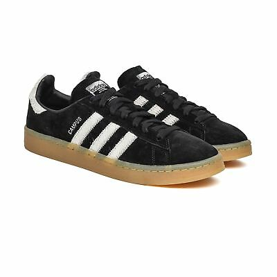 on sale d485a 60ea5 adidas Campus BZ0071 Mens Trainers~Originals~UK 7 to 13 Only