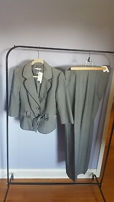 Womens clothing lot Work wear suiting business attire size 10