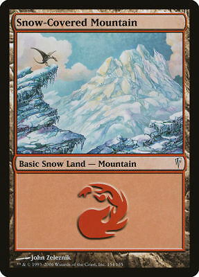1x Cover of Winter Coldsnap MtG Magic White Rare 1 x1 Card Cards