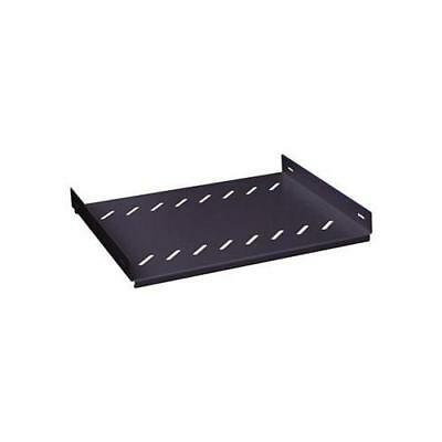 NEW RCLB-FSHELF-45 CFB45-1.2-A, LINKBASIC 275MM DEEP FIXED SHELF FOR 450MM .e.