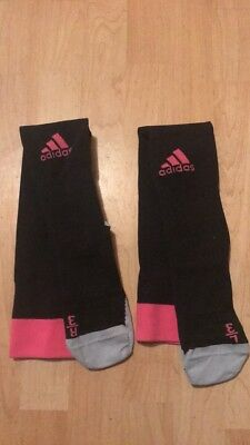 mens adidas Scotland Away football socks