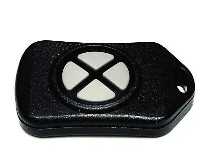 RETEX key-fob enclosures for RF mobile applications ABS SERIE 21 24080214 #A34