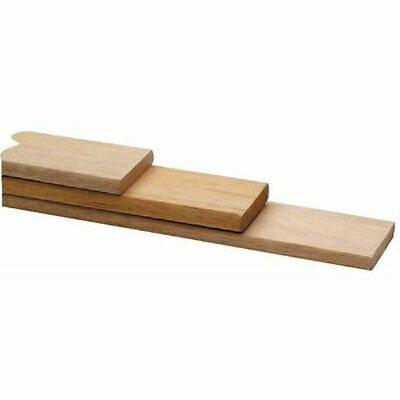 Attwood Cover Support Bow Adjustable Hardwood #10700-5