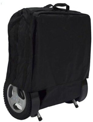 Heavy duty Foldable Electric Wheelchair Travel Bag for GED05 and GED09 -GILANI E