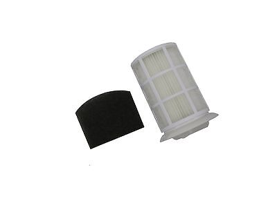 Replacement U71 Type Pre Motor Exhaust Filter Kit for Hoover Spirit & Smart V...