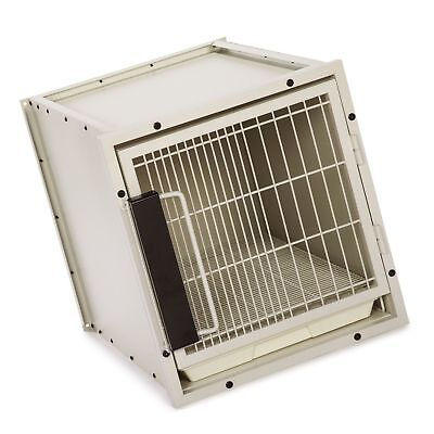 ProSelect Modular Kennel Cage Sandstone Small