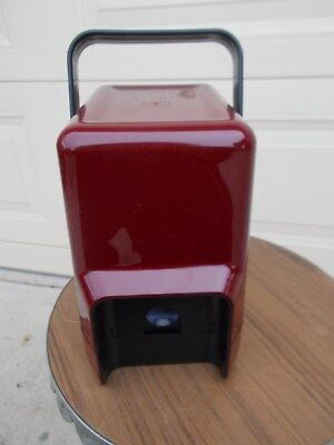Retro Decor Wine Cask Cooler 4 Litre Cask Capacity