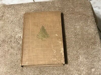 WW1 Unit History - 91st Infantry Division - Muese-Argonne, Ypres - Free Shipping