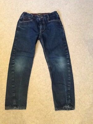 Ted Baker Jeans Age 9 Yrs