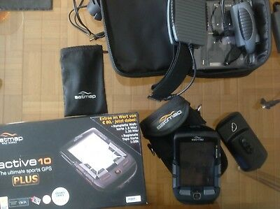 satmap active 10 Outdoor GPS