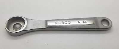 Craftsman Bottle Opener 44500 Cap A-Ae Wrench