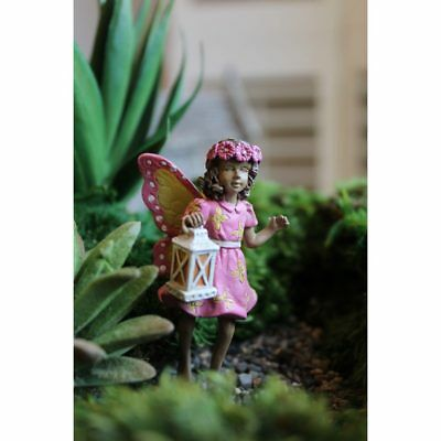 Miniature Dollhouse FAIRY GARDEN - Cammie - Accessories
