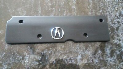 Acura Honda K20 K24 Engine Cover