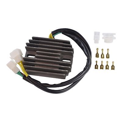 Voltage Regulator Rectifier For Ducati Sport Classic 1000 S / GT 2007 2008 2009