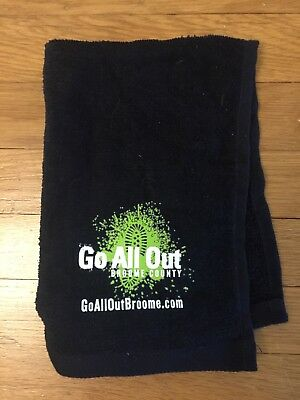 Go All Out broome Country Craft Beer Towel Bar (6)