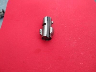 mosin nagant  91/30  bolt head with extractor