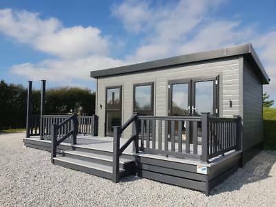 20t x 12ft portable cabin, portable building, modular building, portable office