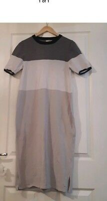 maternity clothes size 10 asos