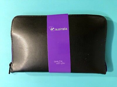 Virgin Australia Business Class Amenity Kit
