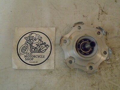1982 Honda Cb750 Starter Clutch Push Rod End