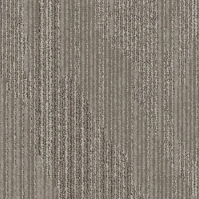 Interface Urban Retreat CARPET TILES Grey Brown PLANK Office Shop Hard Wearing