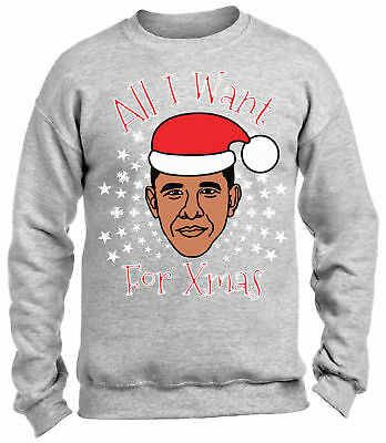 Bobs Burgers Tina All I Want For Xmas Is Butts Christmas Sweater