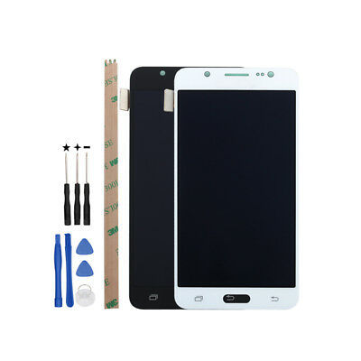 Touch Screen LCD Display Retina Per Samsung Galaxy J5 2016 J510F Vetro Schermo