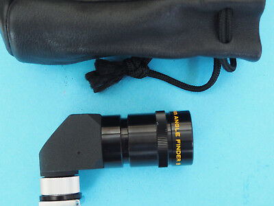 Canon Winkelsucher Angle Finder B