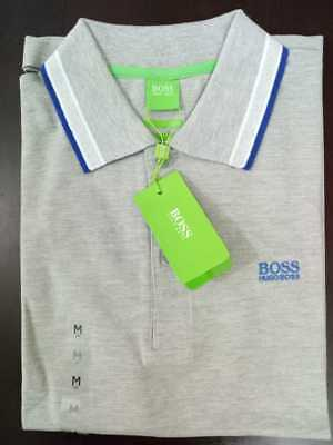New Hugo boss men's polo shirt with best quality and lowest price ever.