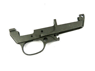 WW2 Winchester M1 Carbine Trigger Housing