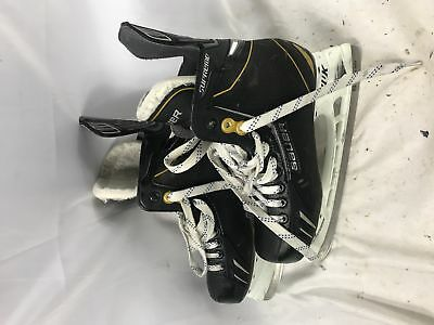 Bauer Supreme One.6 Size 6D Ice Hockey Skates