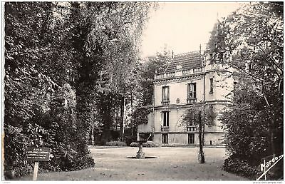 93-Aulnay Sous Bois-N°228-H/0217