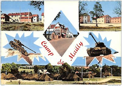 10-Mailly Le Camp-N°238-C/0285