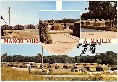 10-Mailly Le Camp-N°232-B/0187