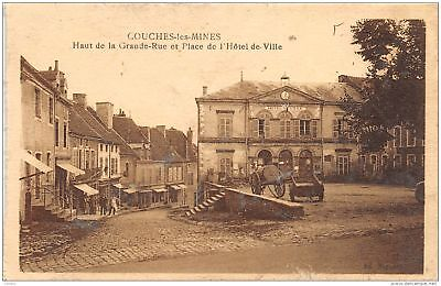 71-Couches Les Mines-N°223-C/0109