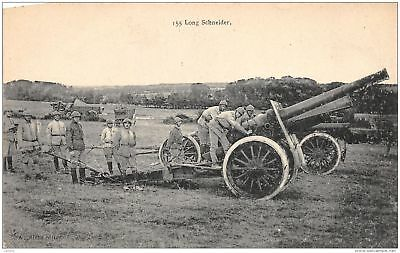 10-Camp De Mailly-N°208-C/0225
