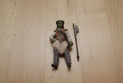 Star Wars The Vintage Collection - Wooof - Hasbro /  VC24