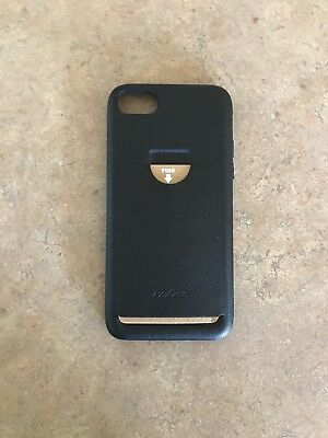 Card Holding Phone Case