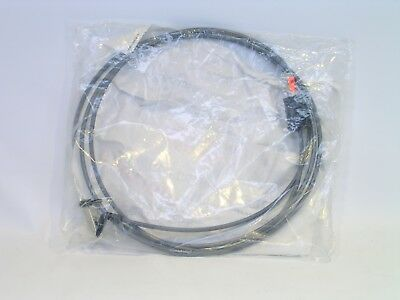 Dentalite headlight fiber optic cable (right angle) - NEW