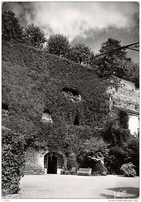 37-Vouvray-N°C-3586-B/0109