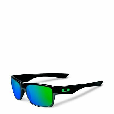 4f695792dff New and Authentic OAKLEY Sunglasses OO9256-03 100% UV Protection Twoface  Asia F