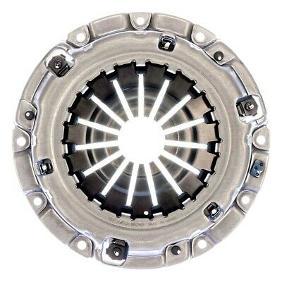 PART# CA31277 COVER CLUTCH DISC FOR Dodge Stealth 1996-95