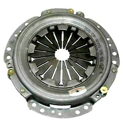 PART# CA31088 COVER CLUTCH DISC FOR Renault Alliance, Encore 1987-85