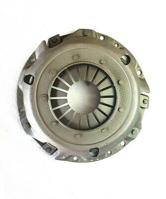 PART# CA31008 COVER CLUTCH DISC FOR Honda Accord, Prelude 1981-79