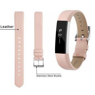 REPLACEMENT SPORT ADJUSTABLE Wrist Watch Band Buckle For Garmin