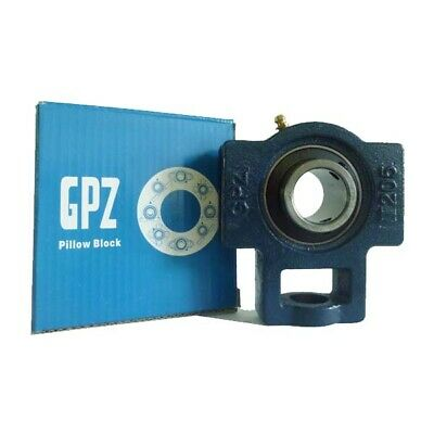 Uct-212 Gpz Eje / Bore 60 Mm