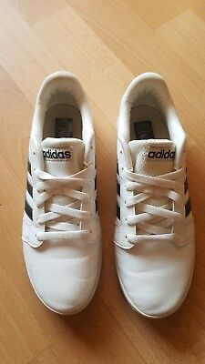 promo codes best service website for discount get adidas neo d chill sneaker 6ed83 819be