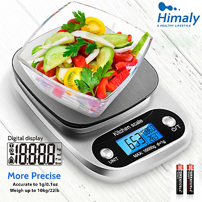 Heavy Duty 12V Car Air Compressor 150PSI Electric Tyre Inflator Pump +3 Adaptors