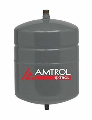 AMTROL EX-15 15 Extrol Expansion Tank